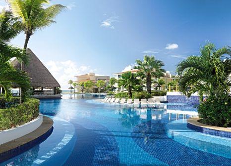 Hotel Moon Palace Cancun in Riviera Maya & Insel Cozumel - Bild von 5vorFlug