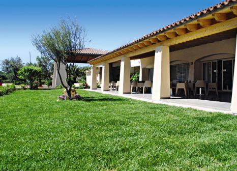 Hotel San Teodoro 24 Bewertungen - Bild von 5vorFlug