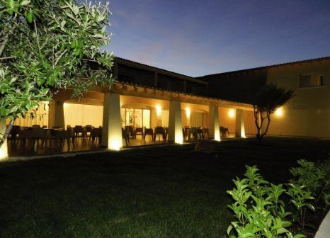 Hotel San Teodoro in Sardinien - Bild von 5vorFlug