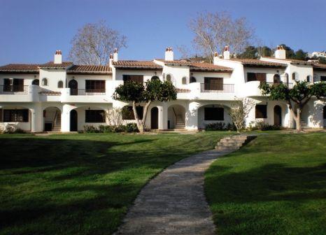 Hotel Apartamentos Son Bou Gardens in Menorca - Bild von 5vorFlug