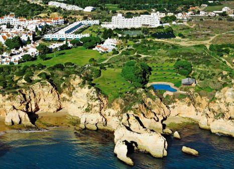 Hotel Prainha Clube in Algarve - Bild von 5vorFlug