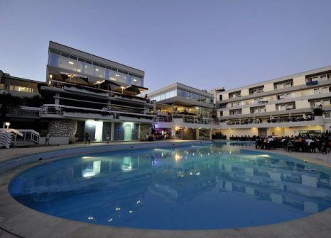 Hotel Delfin Plava Laguna in Istrien - Bild von 5vorFlug