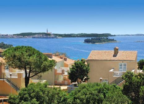 Hotel Resort Amarin in Istrien - Bild von 5vorFlug