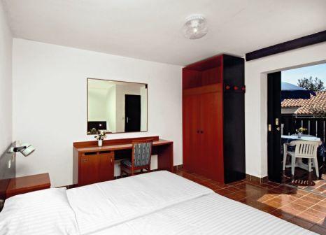 Hotelzimmer im Resort Amarin günstig bei weg.de