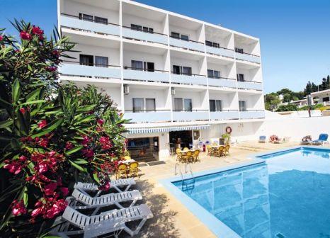 azuLine Hotel Mediterraneo in Ibiza - Bild von 5vorFlug