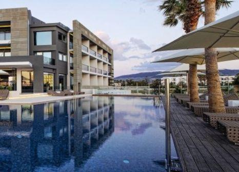 Aqua Blu Boutique Hotel & Spa 31 Bewertungen - Bild von 5vorFlug