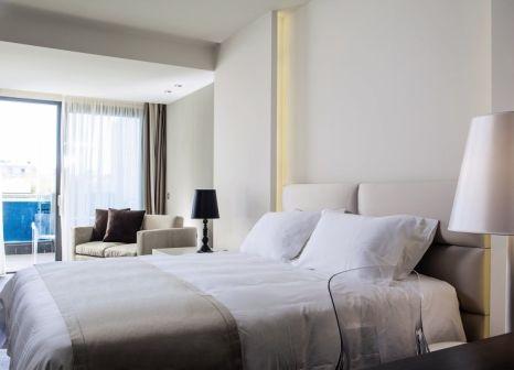 Hotelzimmer im Aqua Blu Boutique Hotel & Spa günstig bei weg.de