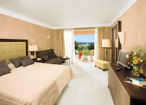 Hotelzimmer im Atlantica Belvedere Resort & Spa günstig bei weg.de