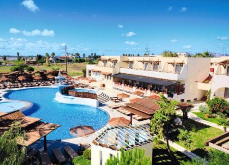 Hotel Gaia Village günstig bei weg.de buchen - Bild von 5vorFlug