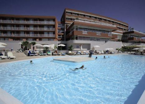 Hotel Albatros Plava Laguna in Istrien - Bild von 5vorFlug