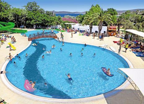 Hotel Club Resort Atlantis 1260 Bewertungen - Bild von 5vorFlug
