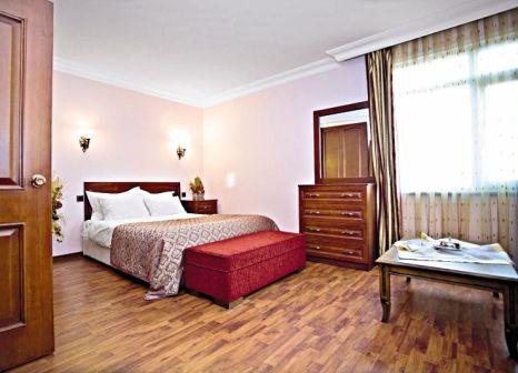 Glorious Hotel in Istanbul (Provinz) - Bild von 5vorFlug