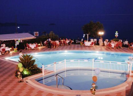 Hotel Mediterranean Beach Resort in Zakynthos - Bild von 5vorFlug