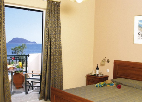 Hotelzimmer mit Fitness im Mediterranean Beach Resort