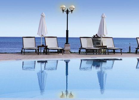 Hotel Mediterranean Beach Resort 50 Bewertungen - Bild von 5vorFlug