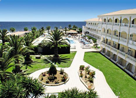 Hotel Poseidon Beach in Zakynthos - Bild von 5vorFlug