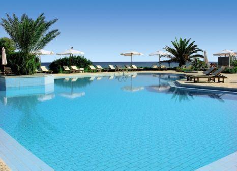 The Bay Hotel & Suites in Zakynthos - Bild von 5vorFlug