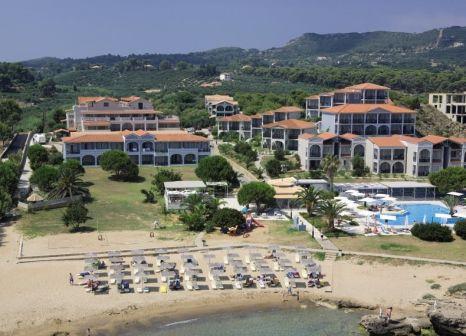The Bay Hotel & Suites günstig bei weg.de buchen - Bild von 5vorFlug