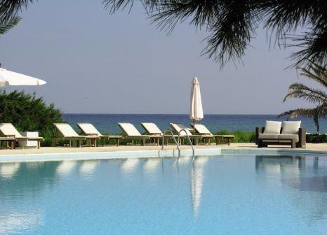 The Bay Hotel & Suites 221 Bewertungen - Bild von 5vorFlug