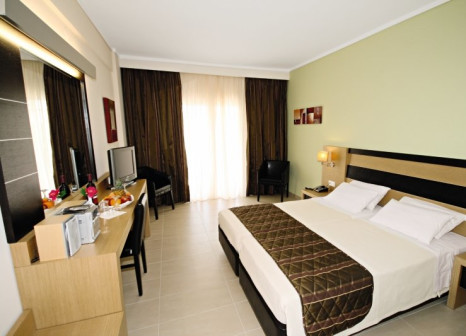 Hotelzimmer im Lagomandra Hotel & Spa günstig bei weg.de