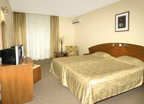 Hotelzimmer im MPM Hotel Royal Central günstig bei weg.de
