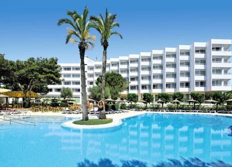 Hotel Globales Mediterrani in Menorca - Bild von 5vorFlug