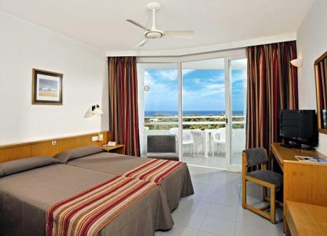 Hotelzimmer im Globales Mediterrani günstig bei weg.de