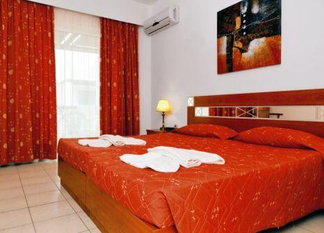 Hotel Gaia Village 229 Bewertungen - Bild von 5vorFlug
