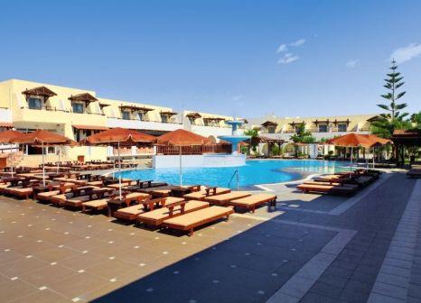 Hotel Gaia Village in Kos - Bild von 5vorFlug
