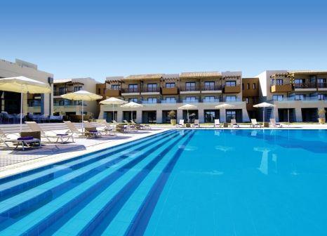 Hotel Astir Odysseus Resort & Spa in Kos - Bild von 5vorFlug
