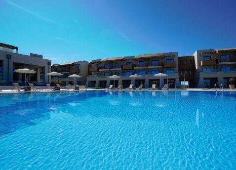 Hotel Astir Odysseus Resort & Spa 191 Bewertungen - Bild von 5vorFlug