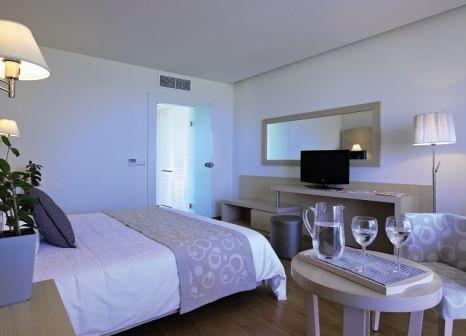 Hotelzimmer im Astir Odysseus Resort & Spa günstig bei weg.de