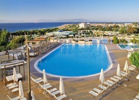 Kipriotis Panorama Hotel & Suites 197 Bewertungen - Bild von 5vorFlug