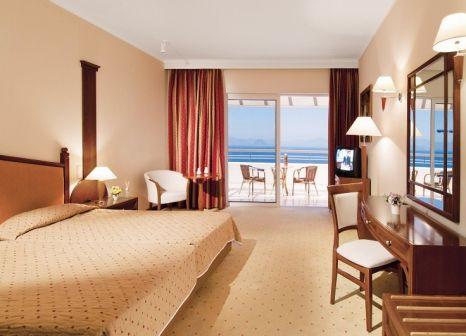 Hotelzimmer im Kipriotis Panorama Hotel & Suites günstig bei weg.de