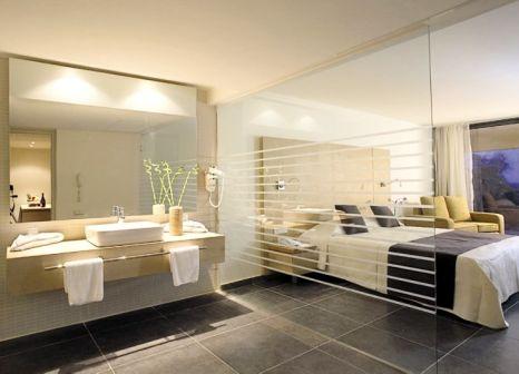 Hotelzimmer im Atlantica Carda Beach günstig bei weg.de