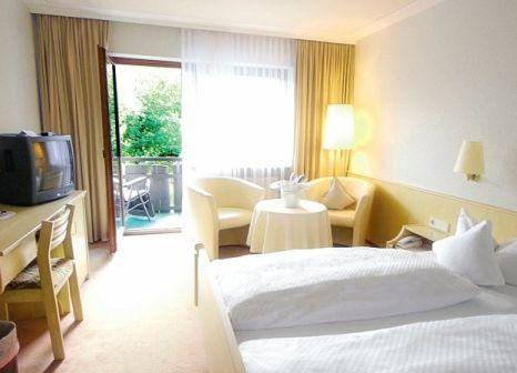 Hotelzimmer mit Fitness im Hotel Hohenrodt
