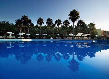 Hotel Aquila Rithymna Beach in Kreta - Bild von 5vorFlug