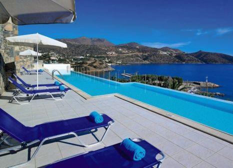 Hotel Wyndham Grand Crete Mirabello Bay 111 Bewertungen - Bild von 5vorFlug