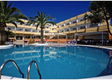 Hotel Sagitario Playa in Menorca - Bild von 5vorFlug