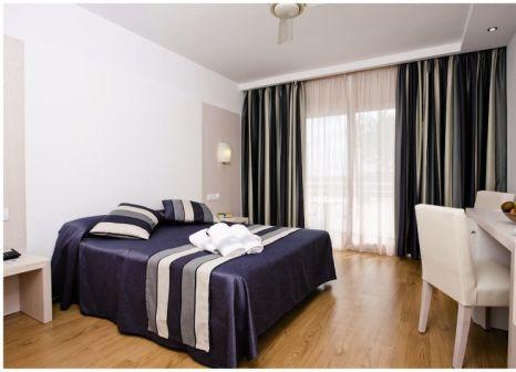Hotelzimmer im Sagitario Playa günstig bei weg.de