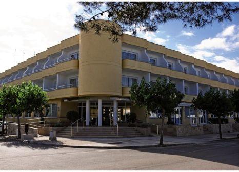 Hotel Sagitario Playa günstig bei weg.de buchen - Bild von 5vorFlug