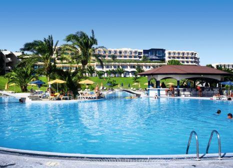 Hotel Kresten Palace in Rhodos - Bild von 5vorFlug