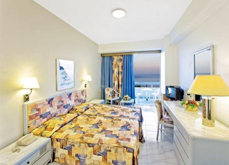 Hotel Dessole Olympos Beach Resort günstig bei weg.de buchen - Bild von 5vorFlug