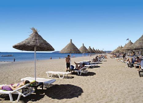 Hotel Dessole Olympos Beach Resort 114 Bewertungen - Bild von 5vorFlug