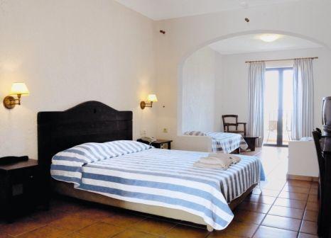 Hotelzimmer im Hersonissos Village günstig bei weg.de