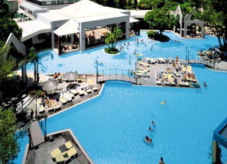 Hotel Dionysos in Rhodos - Bild von 5vorFlug