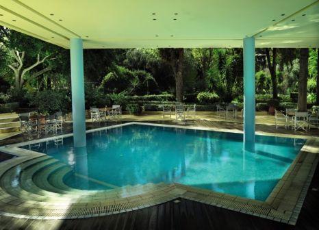 Hotel Dionysos günstig bei weg.de buchen - Bild von 5vorFlug