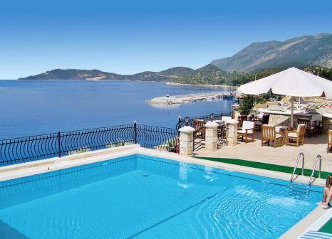 Hotel Aqua Princess 25 Bewertungen - Bild von 5vorFlug