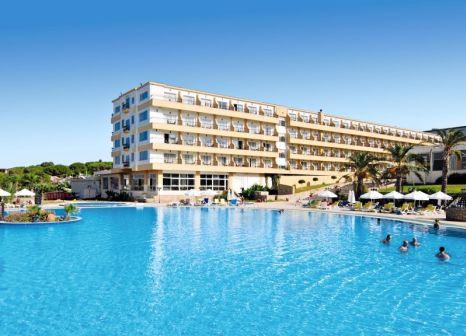 Acapulco Resort Convention SPA Hotel günstig bei weg.de buchen - Bild von 5vorFlug