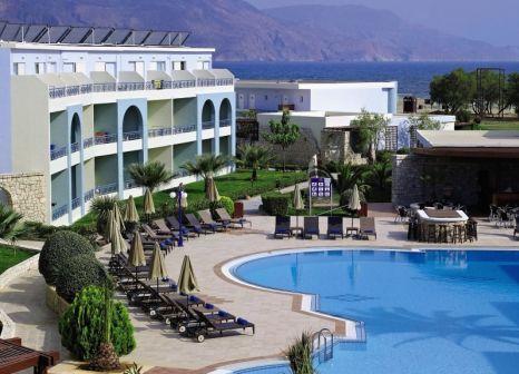 Hotel Mythos Palace Resort & Spa in Kreta - Bild von 5vorFlug